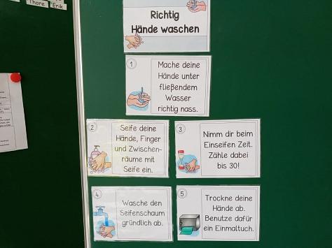 IQHN4192.JPG©Grundschule Landesbergen