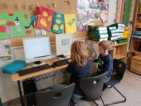 MOYO0083.JPG©Grundschule Landesbergen