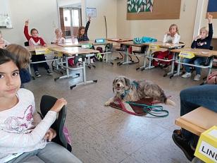 RRGR9873.JPG©Grundschule Landesbergen