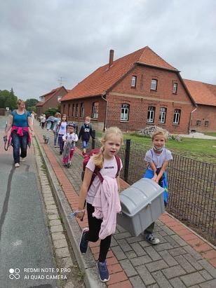 SFGJ5905 - Kopie.JPG©Grundschule Landesbergen