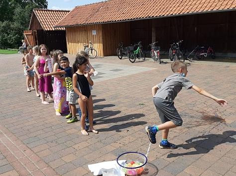 VFBC4221.JPG©Grundschule Landesbergen